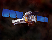 Chandra Satellite