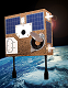 MOST MicroSatellite